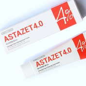 Chica y Chico Astazet 4.0 Whitening Damaged Spot Clearing Care Cream