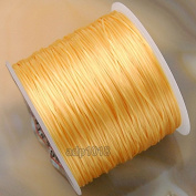 AD Beads 65 Yard Strong Stretchy Elastic String Cord Thread For Diy Bracelet Necklace