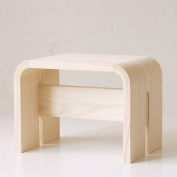 Made in Japan ambai Bath and Shower Seat Top Rated Shower Bench