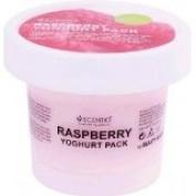 Scentio Raspberry Pore Minimising Yoghurt Pack. Famous Brand in Thailand.