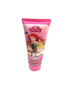 Disney Princess Berry Bliss Scented Shampoo for clChildren