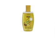 Patanjali Shishu Care Massage Oil - 100ml