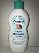 Nenuco Leche Hidratante Fragancia Original