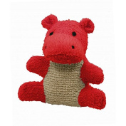 Plantlife Hippo Ramie Made With Soft Cotton And Hemp