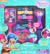 Official Shimmer & Shine Christmas Toy Gift Sets