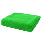 Lucoo soft comfortable 70x140cm Absorbent Microfiber Drying Bath Beach Towel Washcloth Shower