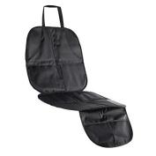 Car Seat Automotive Seat Protector