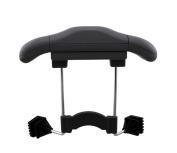 GBSELL Car Seat Hanger Holder Organiser Coat Hanger Clothes Suits Holder