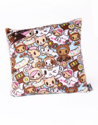 Tokidoki Doutella And Her Sweet Friends Cushion