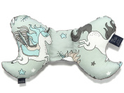 La Millou - Angel's Wings Support Pillow