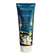 Pacifica Salty Waves Texturizing Shampoo - 100% Vegan - Sulphate Free - 240ml