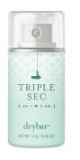 DRYBAR TRIPLE SEC 3 IN 1 TRAVEL/TRIAL SIZE 10ml