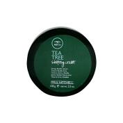 PAUL MITCH Tea Tree Shape Cream, 90ml