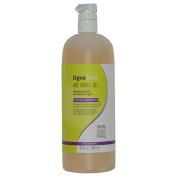 Deva Care Arc Angel Firm Hold Defining Gel, 950ml Bottle by DevaCurl