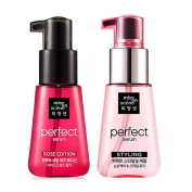 [Amore Pacific]Mise en scene Perfect Serum Duo/Rose Edition and Styling Serum/7X Oil Cocktail/Hair Oil