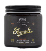 O'Douds - All Natural Standard Pomade