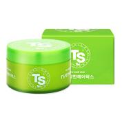 [Talmo.com]TS Hair Wax 90ml/Hair Wax Designed for Preventing Hair Loss/Scalp Care
