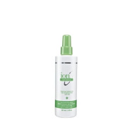 Ion Curl Texturing Spray DUO SET - Set of 2 - 240ml by Ion