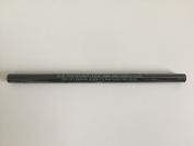 Edward Bess Dual Precision Liquid Liner & Crayon Duo, Onyx. 30ml