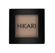 Hikari Cosmetics ALMOND Eyeshadow - Matte Light Beige - Full Size
