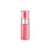 3 x Bourjois Paris Aqua Blush Face Make Up Blusher - 03 Pink Twice