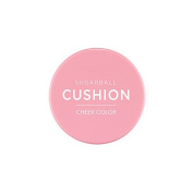 [Aritaum] Sugarball Cushion Blusher 6g #01 Posy Pink