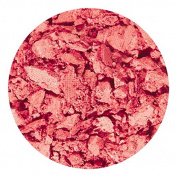 Ittse Cheek Colour Refill, Key Largo Mid-Pearl, 45ml