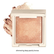 Jouer Skinny Dip Collection Powder Highlighter