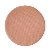 Hang-Tan Beach Bronzer Makeup Set - Includes Bronzer Powder & Bunny Soft Brush. Pan Only for use in Palette.