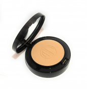 Merle Norman Ultra Powder Foundation- Chiffon