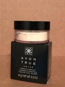 Avon True Colour Smooth Minerals Powder Foundation SOFT IVORY