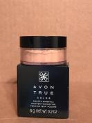 Avon True Colour Smooth Minerals Powder Foundation MEDIUM BEIGE