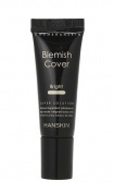 KOREAN COSMETICS, HANSKIN_ HANSKIN Blemish Cover Bright skintone 10ml (sebum control, skin protection, and cover makeup) 001KR]