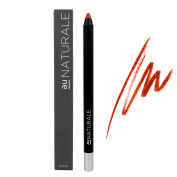 Au Naturale Perfect Match Lip Pencil in Cha-Cha | Made in the USA | Organic | Vegan | Cruelty-free