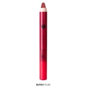 The Big Lip Pencil