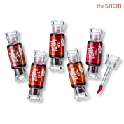 [the SAEM] Saemmul Water Candy Tint 10g 5 Colours Set