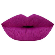 Coloured Raine OOH LA LA Matte Lip Paint