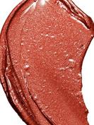 Enriched Lip Luminizer0ml 237