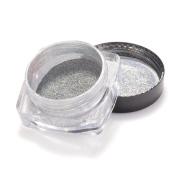 Sexy Mix Holographic Nail Powder Rainbow Chrome Nail Pigment for Manicure Laser Nail Art Glitter 0.5g/box