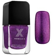 Formula X The Effects Nail Polish Effects, Equinox 10ml/