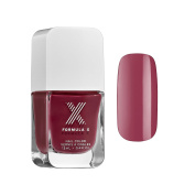 Formula X The Colours Nail Polish, Exquisite 10ml