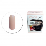 Wavegel - Matching - Candy Crush W169 - 169