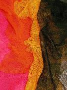 OgreysSa exfoliator original African sponge from Ghana,soft texture
