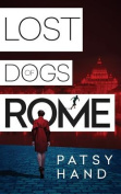 Lost Dogs of Rome