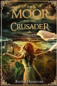 The Moor and His Crusader