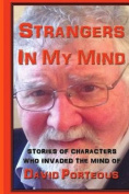 Strangers in My Mind