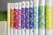 Decorative Book Covers - The Rainbow
