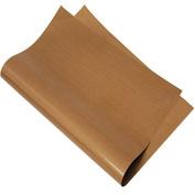 ULTNICE 5Pcs Transfer Paper Non Stick Heat Resistant Craft Mat Heat Press Transfer Sheet