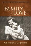 Family of Love
