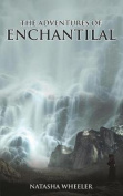 The Adventures of Enchantilal